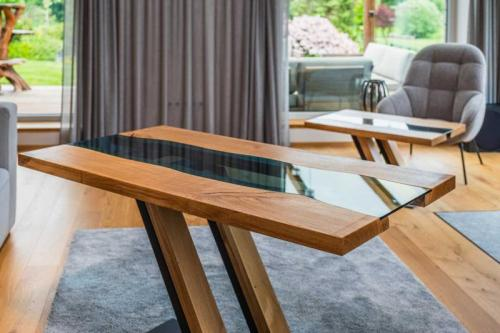stůl Z